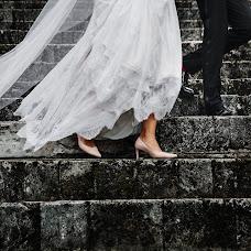 Wedding photographer Saiva Liepina (Saiva). Photo of 06.09.2017