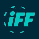 IFF Events icon
