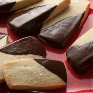 Ina Garten Dessert Chocolate Recipes.
