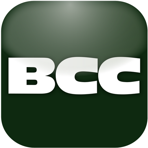 BCC Mobile App file APK for Gaming PC/PS3/PS4 Smart TV