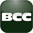 BCC Mobile App APK