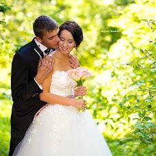 Wedding photographer Aleksey Kudrin (kudrin). Photo of 06.03.2014