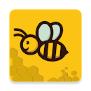 BeeBuddy file APK Free for PC, smart TV Download