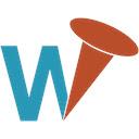 Universal Social Wishlist | Wishtack