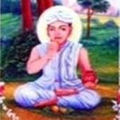 Uda Bhagat Samaj