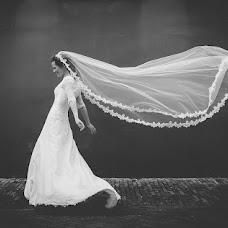 Wedding photographer Peter van der Lingen (petervanderling). Photo of 29.03.2014