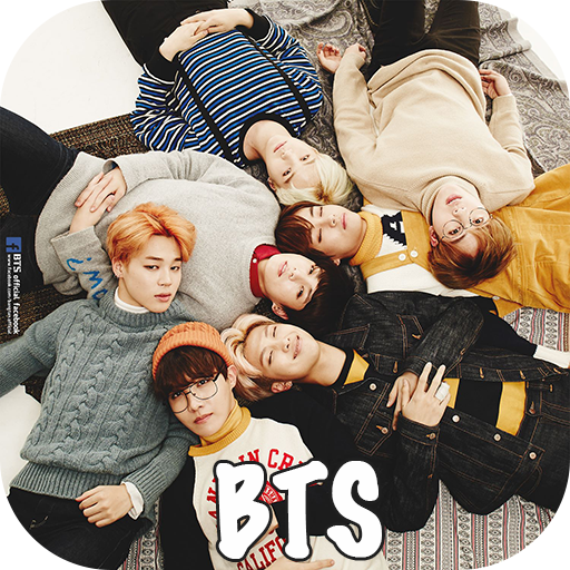 Bts Kpop Wallpapers Hd 23 Adfree Apk For Android