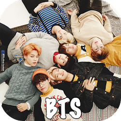 BTS Kpop Wallpapers HD