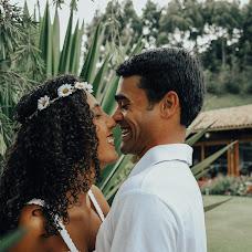Wedding photographer Gabriel Pereira (bielpereira). Photo of 20.02.2018