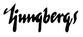 Ljungbergs Textil