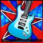 吉他铃声 icon