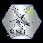 Bonrix GPS Fleet Management icon