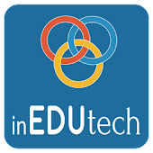 inEDUtech Admin-Teachers/Staff