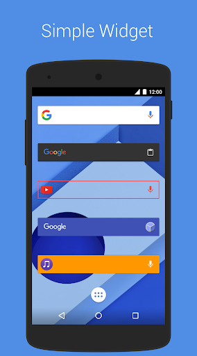 how to move google search bar pc
