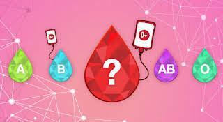 型 診断 血液 隠れ