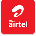 Mobile Recharge & Pay Bill icon