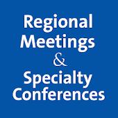 ACS Regl/Specialty Mtgs-2015
