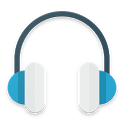 MP3 Player 2019 - Music Player & Audio Player icon