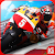Moto GP 20  🏍️ Racing Championship file APK for Gaming PC/PS3/PS4 Smart TV