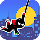 Super Swing (game)