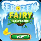 Solitaire: Frozen Fairy Tales