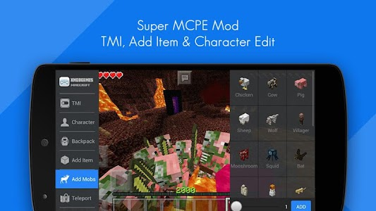 Xmodgames-Free COC Assistant v2.2.3