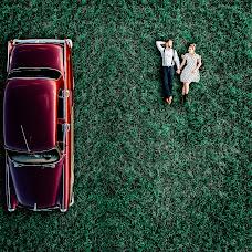 Wedding photographer Anastasiya Korotya (AKorotya). Photo of 23.06.2019