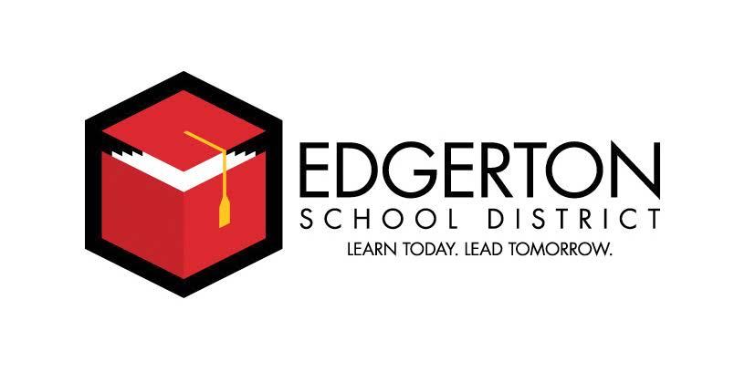 School District of Edgerton