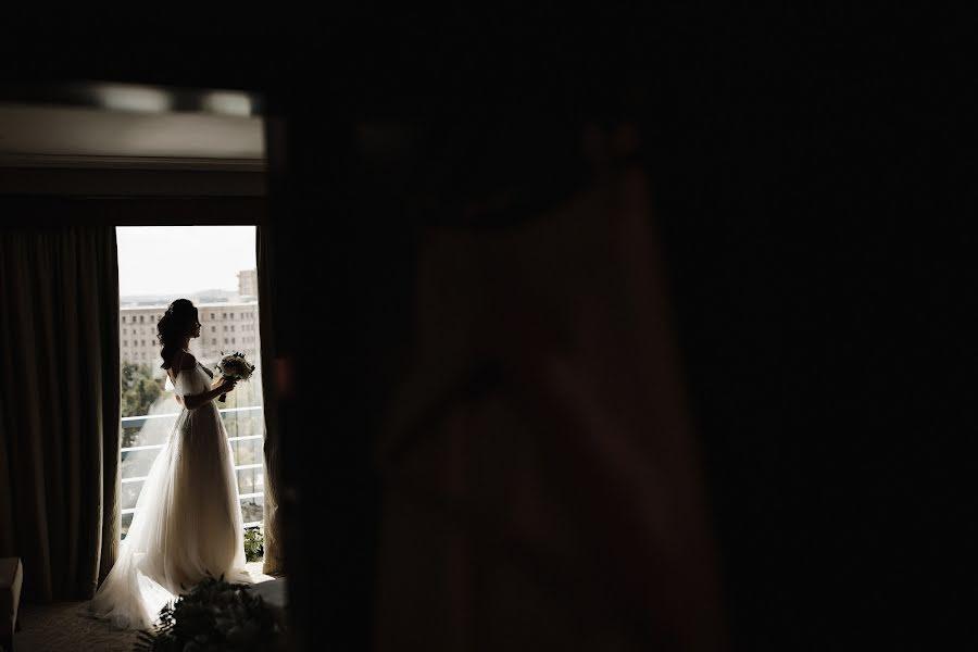 Wedding photographer Ekaterina Zamlelaya (KatyZamlelaya). Photo of 10.07.2020