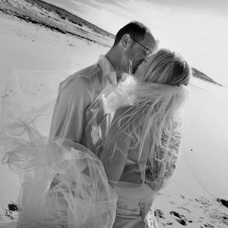 Hochzeitsfotograf Jürgen Dierlein (2000Di2000). Foto vom 07.11.2017