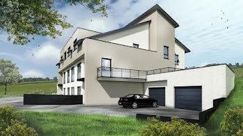 appartement à Woelfling-lès-Sarreguemines (57)