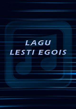 Download Top Mp3 Lesti Egois Kejora Terlaris Google Play Softwares