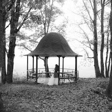 Wedding photographer Evgeniy Schemelev (jollycatstudio). Photo of 26.10.2016