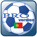 Primeira Liga Pro icon