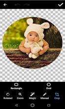 Sticker Maker for WhatsApp (Easy & Custom) screenshot thumbnail