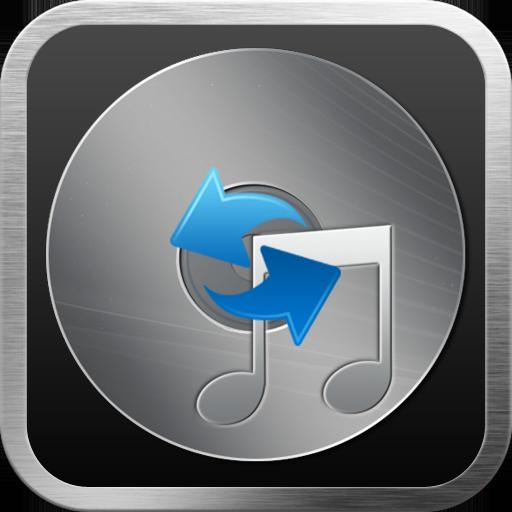MP3 Format Converter