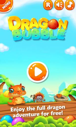 龍泡泡|玩休閒App免費|玩APPs