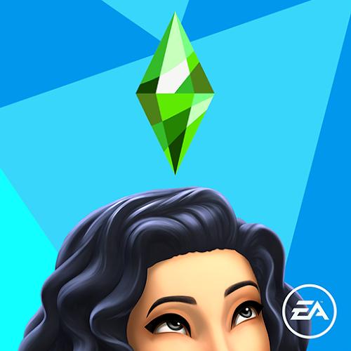 The Sims™ Mobile (Mod) 19.0.0.86305mod