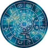 Horoscopes for today - zodiac signs and astrology