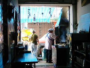 Photo: Thai Cook