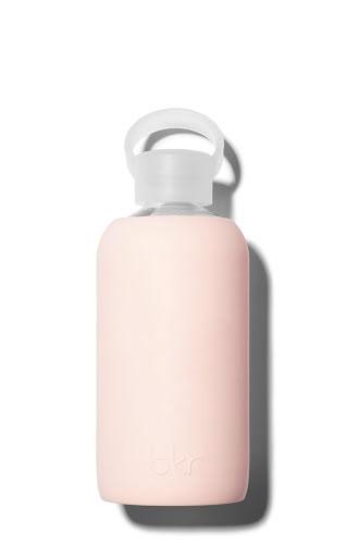 BKR Water Bottle 500ml Tutu