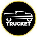 Trucket icon