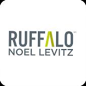 Ruffalo Noel Levitz NCSRMR2015