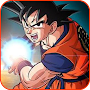 Goku Wallpaper APK icon