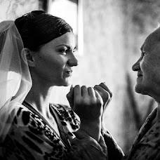 Wedding photographer Aleksandr Sovetkin (soal). Photo of 29.09.2014