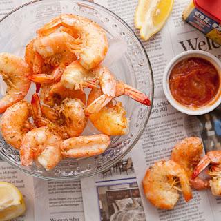 Seafood Steam Pot Recipes