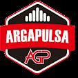 Arga Pulsa file APK for Gaming PC/PS3/PS4 Smart TV