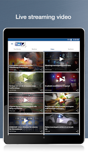TMJ4.com - WTMJ-TV Milwaukee- screenshot thumbnail