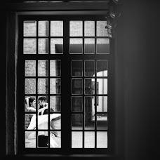 Свадебный фотограф Павел Юдаков (yudakov). Фотография от 16.08.2016