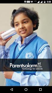 Prarambhika School Patna - náhled
